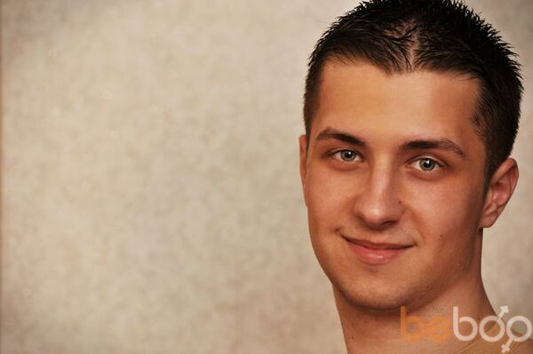Фото мужчины AleXMazov, Кишинев, Молдова, 28