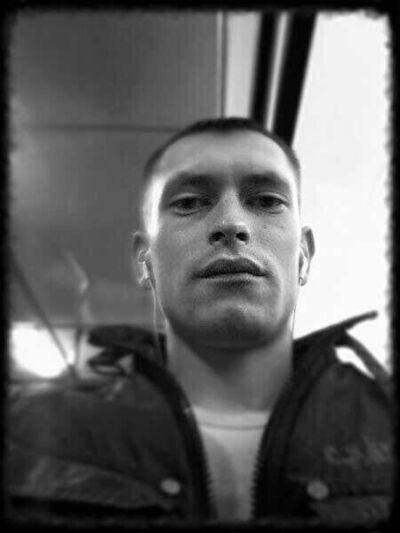 Фото мужчины витя, Минск, Беларусь, 30