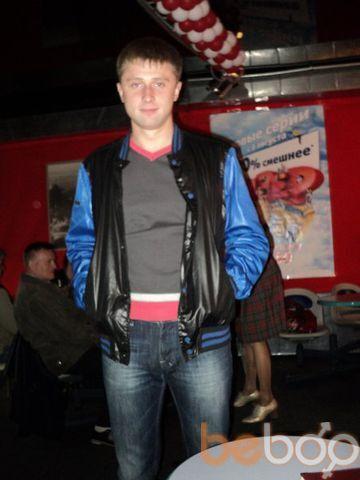 Фото мужчины pepsi, Capellen, Люксембург, 30