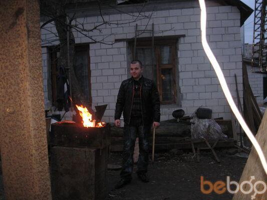 Фото мужчины Монах, Гомель, Беларусь, 32