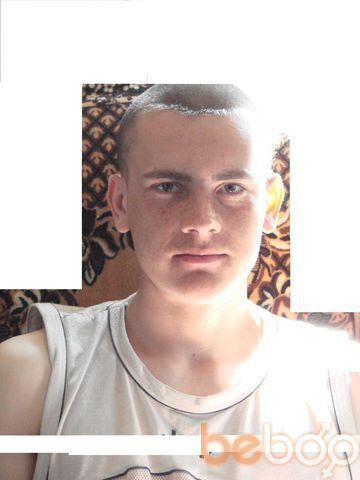 Фото мужчины sexy boy, Ижевск, Россия, 27