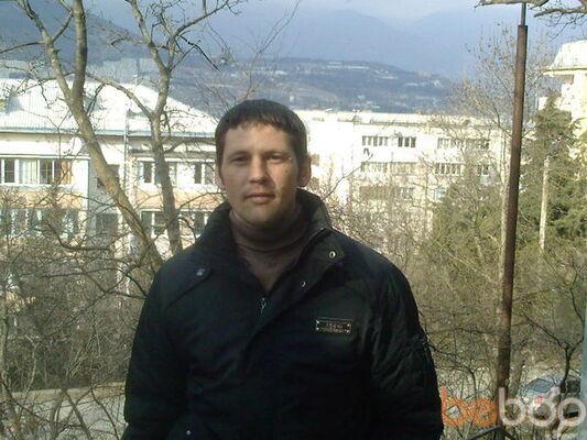 Фото мужчины андрей, Ялта, Россия, 36