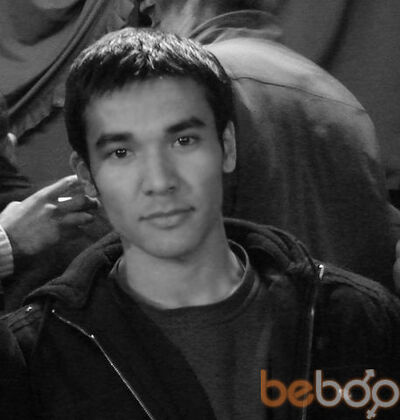 Фото мужчины Aleke, Актау, Казахстан, 32