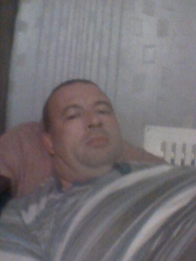 Фото мужчины виктор, Воронеж, Россия, 36