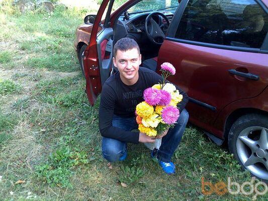 Фото мужчины Тортик, Киев, Украина, 34
