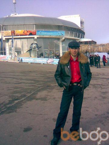 Фото мужчины andrik, Красноперекопск, Россия, 36