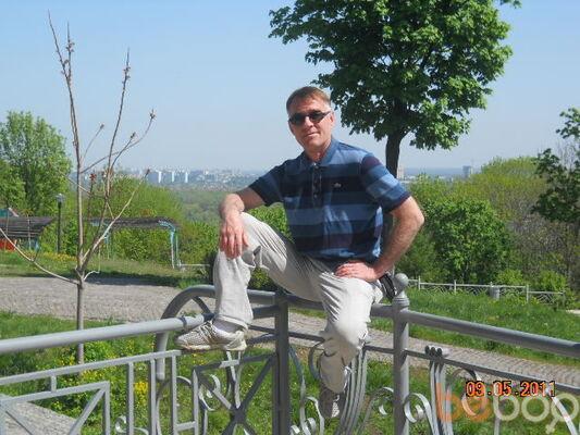 Фото мужчины gesha, Киев, Украина, 51