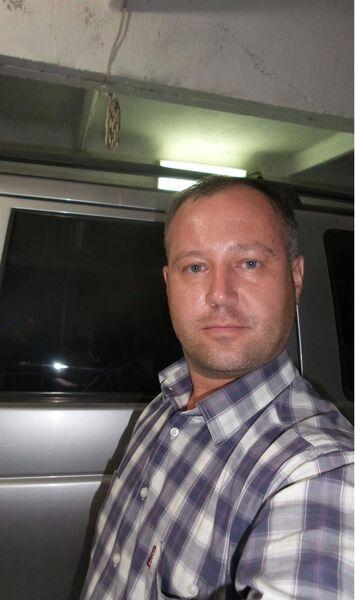 Фото мужчины Олег, Актау, Казахстан, 36
