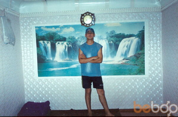 Фото мужчины sunnatuz, Ташкент, Узбекистан, 32