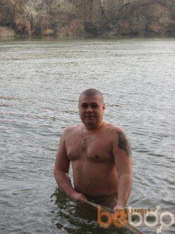 Фото мужчины vitl, Тирасполь, Молдова, 40