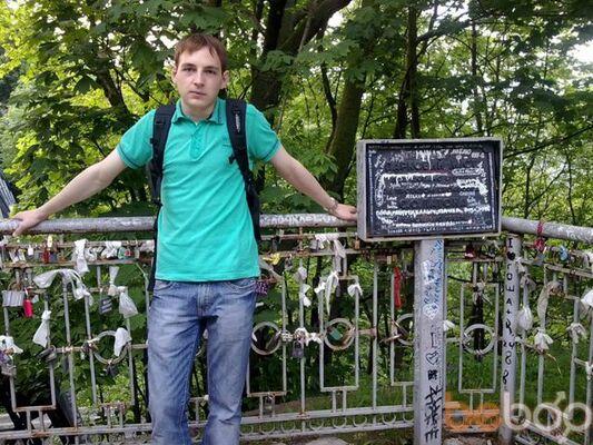 Фото мужчины Алхимик, Киев, Украина, 30