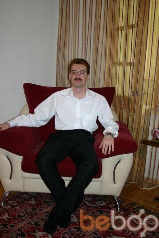 Фото мужчины man in loved, Ташкент, Узбекистан, 43