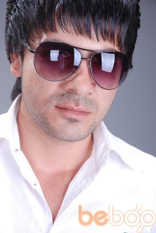 Фото мужчины MAHMUD, Ташкент, Узбекистан, 29