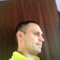 Фото мужчины Алексей, Химки, Россия, 37