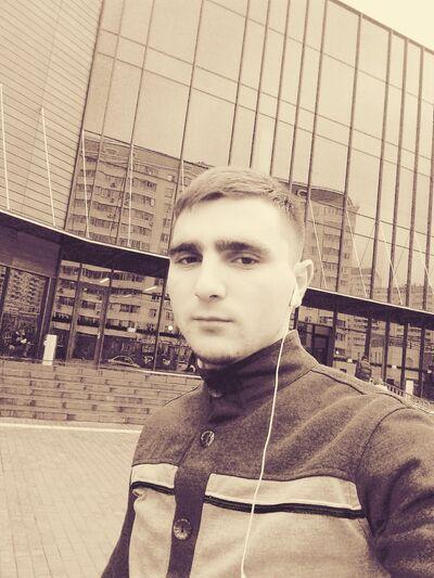 Фото мужчины Артур, Домодедово, Россия, 23
