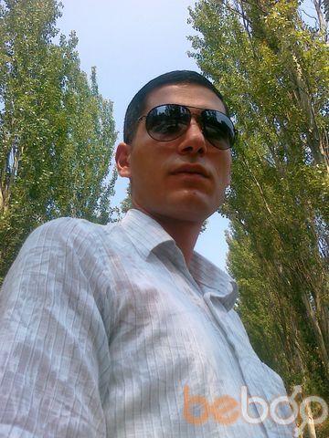 Фото мужчины xasan, Донецк, Украина, 37