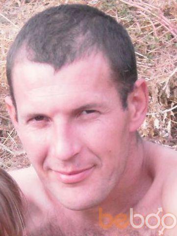 Фото мужчины Анатолий, Донецк, Украина, 37