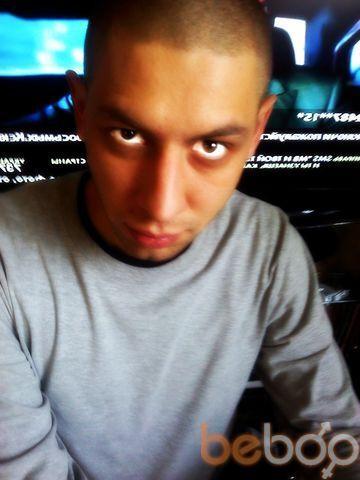 Фото мужчины Roman, Алматы, Казахстан, 32