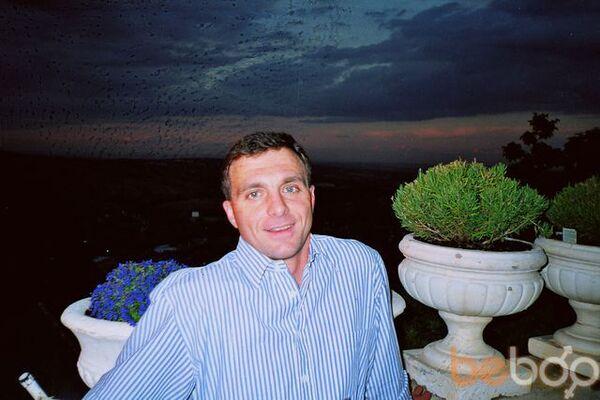 Фото мужчины Aleksandr, Киев, Украина, 46