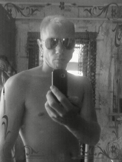Фото мужчины Артём, Тамбов, Россия, 29