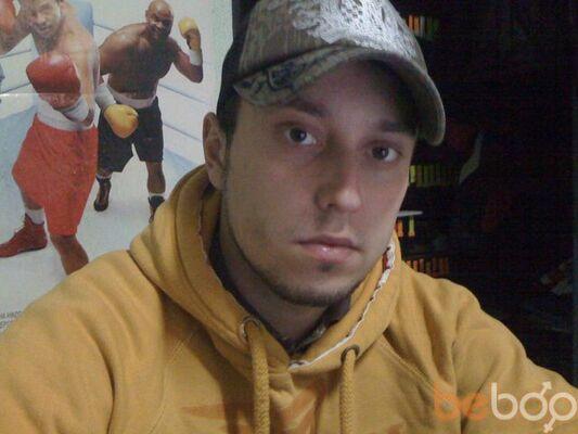 Фото мужчины Mr_Ihor, Львов, Украина, 27