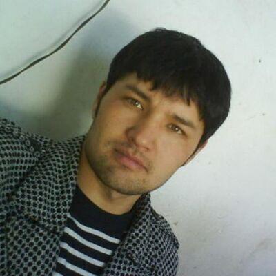 Фото мужчины Batir, Фергана, Узбекистан, 27