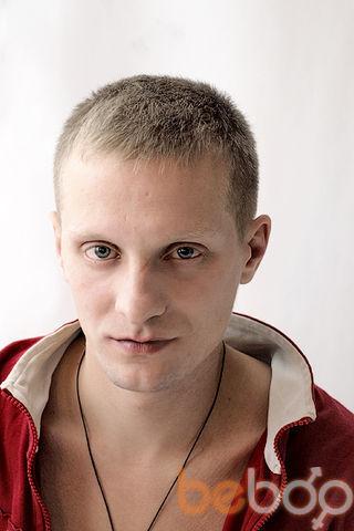 Фото мужчины Aperon, Восточный, Макао, 34