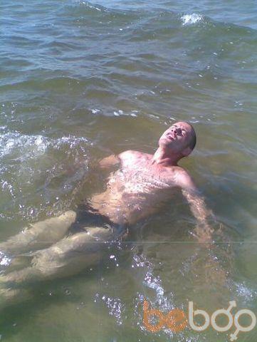 Фото мужчины matrix, Ровно, Украина, 34