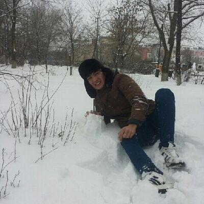 Фото мужчины Igor, Элиста, Россия, 20