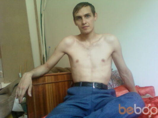 Фото мужчины Nicolaj, Энгельс, Россия, 32