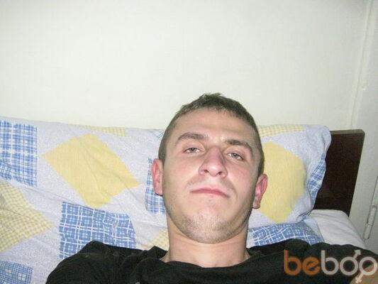 Фото мужчины Bиктар, Кишинев, Молдова, 31