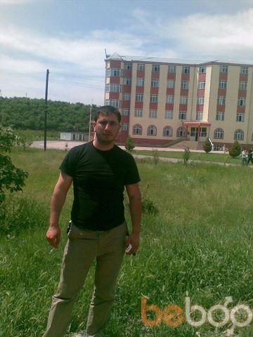 Фото мужчины shamil lezg, Баку, Азербайджан, 38