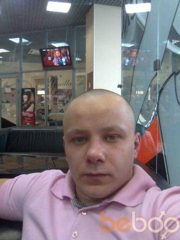 Фото мужчины Candy 2 8, Кувейт, Кувейт, 35