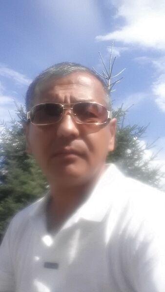 Фото мужчины Жасулан, Экибастуз, Казахстан, 43