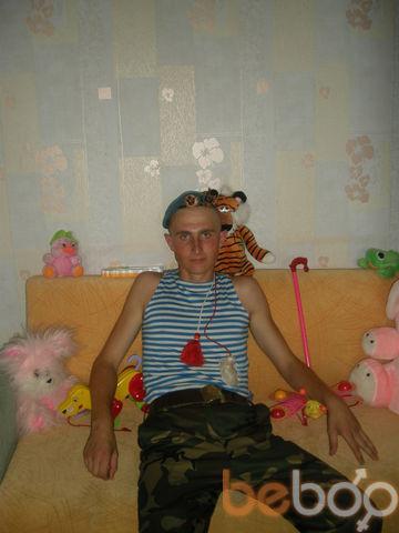 Фото мужчины десант, Брест, Беларусь, 26