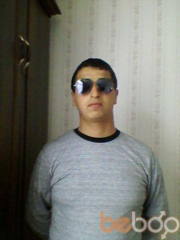 Фото мужчины baku, Баку, Азербайджан, 37