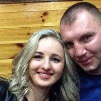Фото мужчины Артур, Винница, Украина, 33