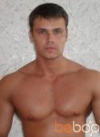 Фото мужчины Любимец, Москва, Россия, 31