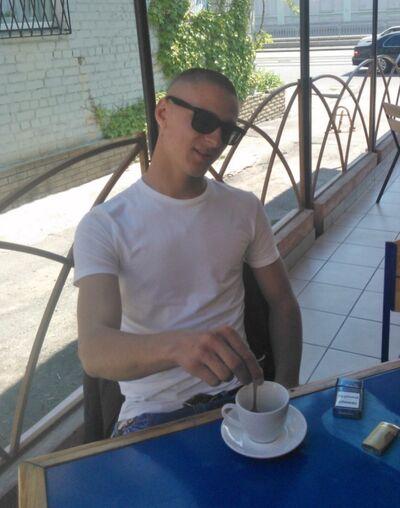 Фото мужчины Sanij, Днепропетровск, Украина, 21