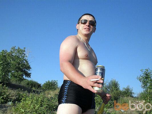 Фото мужчины voen, Владикавказ, Россия, 32