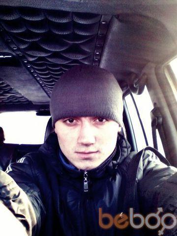 Фото мужчины полуночник, Новокузнецк, Россия, 25