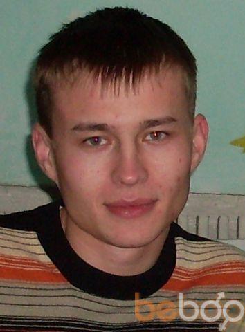 Фото мужчины ярослав, Винница, Украина, 38