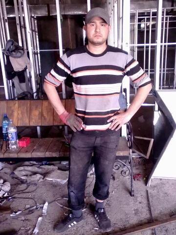 Фото мужчины Mahmud66, Душанбе, Таджикистан, 32