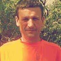 Фото мужчины Михаил, Тюмень, Россия, 57