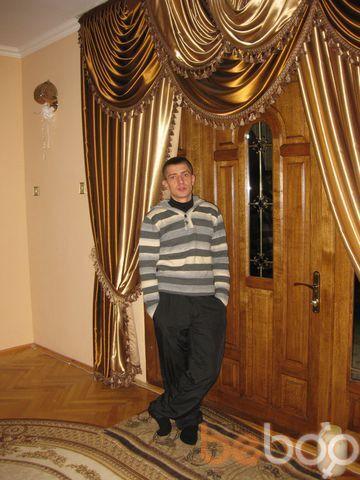 Фото мужчины Eldar2, Кишинев, Молдова, 31