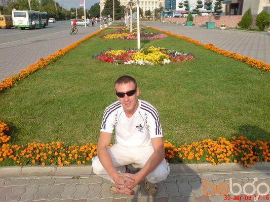 Фото мужчины gladkoff25, Ростов-на-Дону, Россия, 32