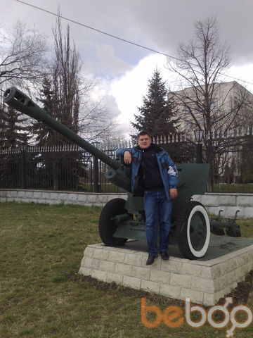 Фото мужчины ADRIANCIK, Санкт-Петербург, Россия, 30