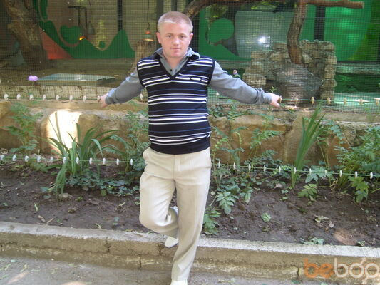 Фото мужчины gabriela2010, Кишинев, Молдова, 31