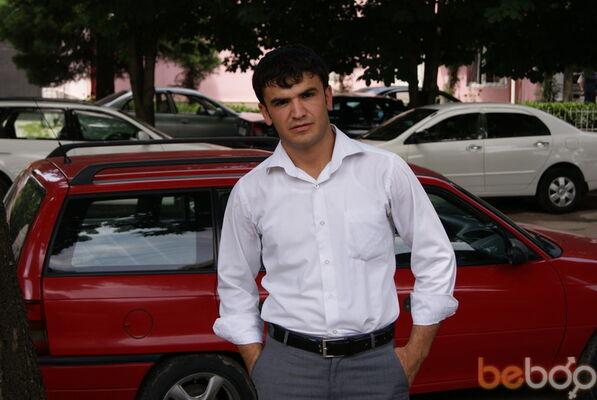 Фото мужчины Odik, Худжанд, Таджикистан, 32