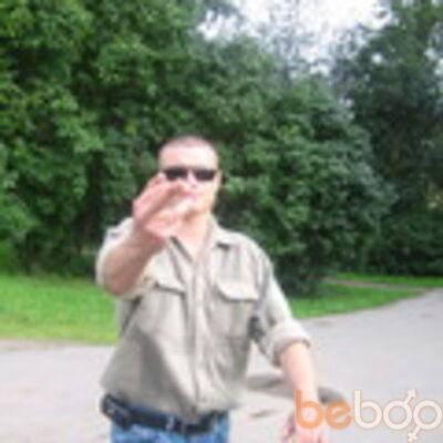 Фото мужчины гарик, Санкт-Петербург, Россия, 40